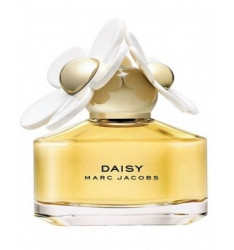 Marc Jacobs Daisy Eau de toilette spray 50 ml donna