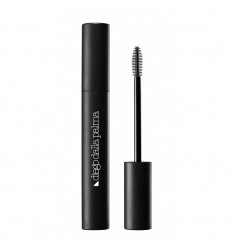 Diego Dalla Palma Makeupstudio - High Performance Mascara 121