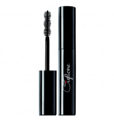 Diego Dalla Palma Mascara Ciglione Lash Booster Mascara - Make up occhi
