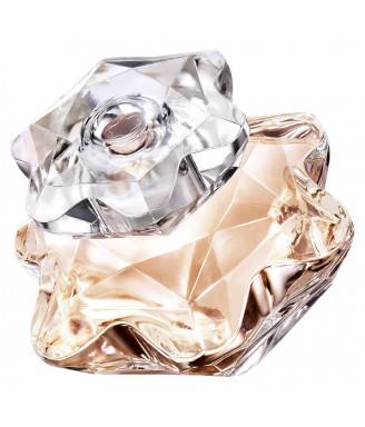 Mont Blanc Lady Emblem Eau de Parfum - Profumo donna