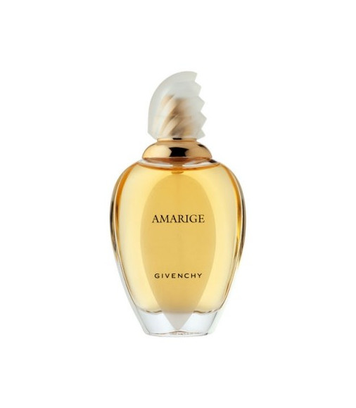 GIVENCHY amarige edt donna