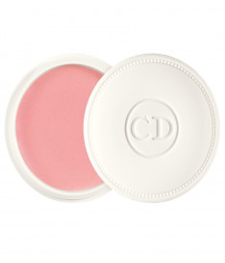 Dior Manicure Crème Abricot - Trattamento Unghie