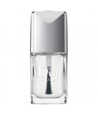 Dior Gel Coat - Trattamento unghie profumeriaideale
