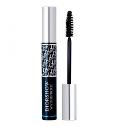 Dior Diorshow Waterproof - Mascara Waterproof