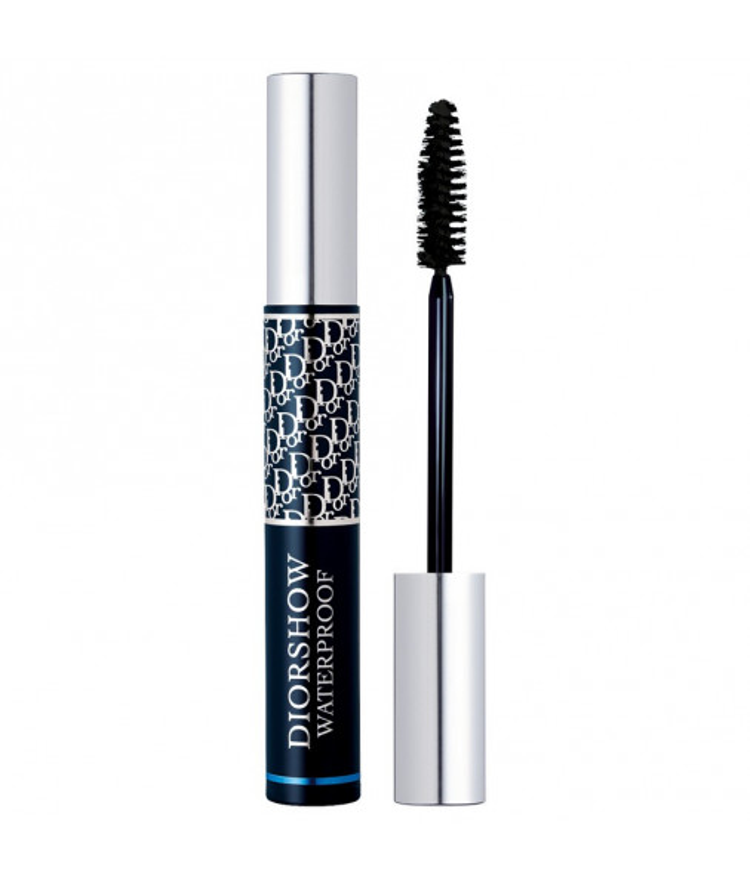 Dior Diorshow Waterproof - Mascara Waterproof profumeriaideale