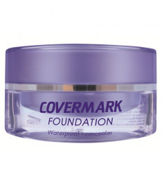 Covermark Foundation Fondotinta
