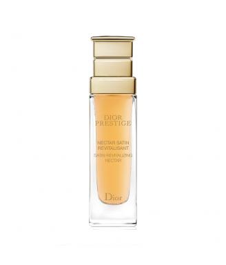 Dior Prestige Le Nectar Serum 30 ml - nettare satinato