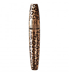 Helena Rubinstein Lash Queen Feline Blacks Waterproof - Mascara