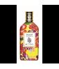 Etro Jacquard Eau de Parfum 100 ml - Donna profumeriaideale