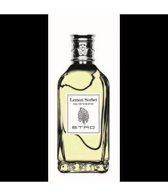 Etro Lemon Sorbet Eau de Toilette Spray - Donna profumeriaideale