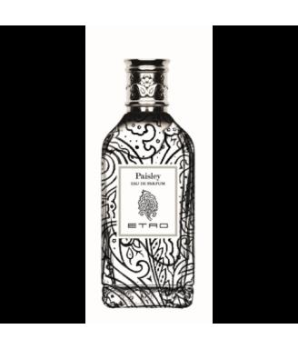 Etro Paisley Eau de Parfum Spray - Donna