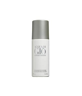 Armani Acqua di Giò pour homme Deodorante spray 150 ml uomo