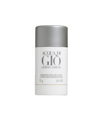 Armani Acqua di Giò pour homme Deodorante stick 75 ml uomo