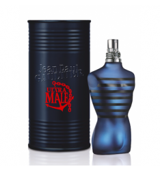 Jean Paul Gaultier Ultra Male Eau de Toilette Spray - Uomo