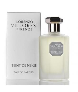 Lorenzo Villoresi Teint de Neige Eau de Parfum Spray - Unisex