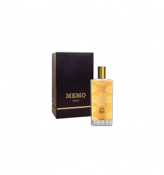 Memo Paris Inlè Eau de Parfum Spray 75 ml - Donna. Profumeriaideale