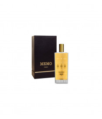 Memo Paris Lalibela Eau de Parfum Spray 75 ml - Donna
