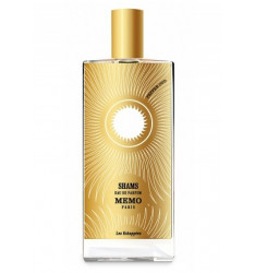 Memo Paris Shams Eau de Parfum Spray 75 ml - Unisex