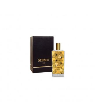 Memo Paris Luxor Oud Eau de Parfum Spray 75 ml - Unisex