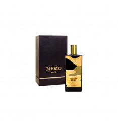 Memo Paris Italian Leather Eau De Parfum 75 ml - Unisex