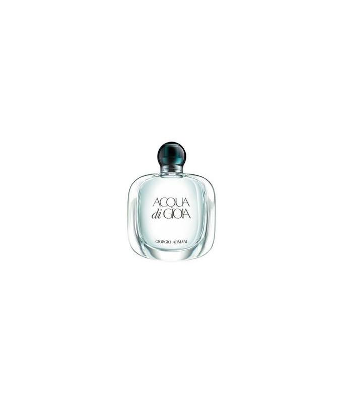 Armani Acqua di Gioia Eau de parfum spray 50 ml donna