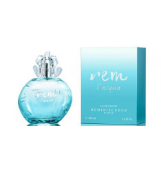 Reminiscence Rem L'Acqua Eau de Toilette Spray 100 ml - Donna