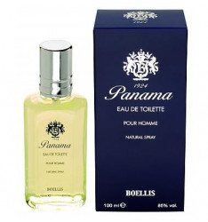 Panama 1924 Eau de Toilette Spray 100 ml - Uomo