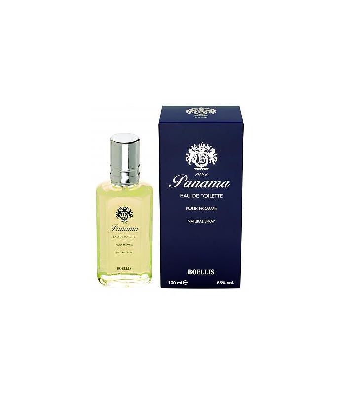Panama 1924 Eau de Toilette Spray 100 ml - Uomo. profumeriaieale.com