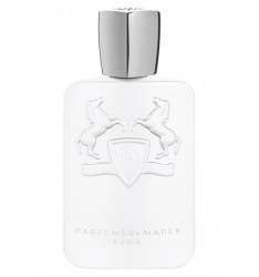 Parfum De Marly Galloway Eau de Parfum Spray 125 ml - Uomo