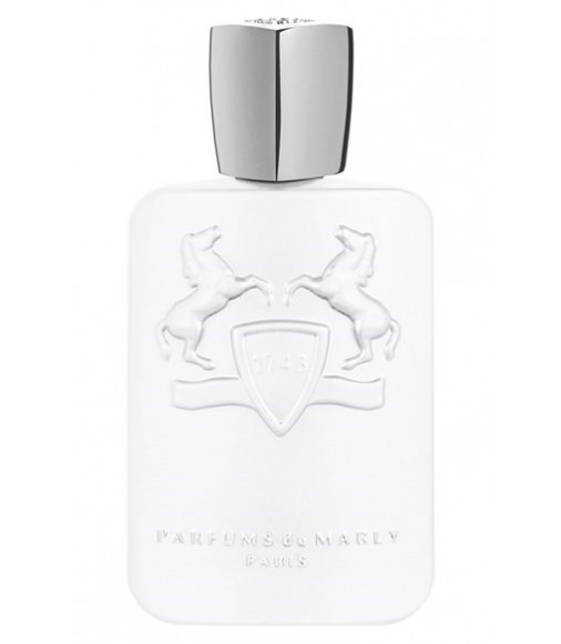 Parfum De Marly Galloway Eau de Parfum Spray 125 ml - profumeriaideale.com
