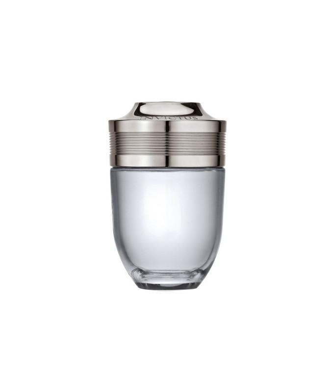 Paco Rabbane Invictus pour Homme Aftershave - Dopobarba Lozione 100 ml Uomo