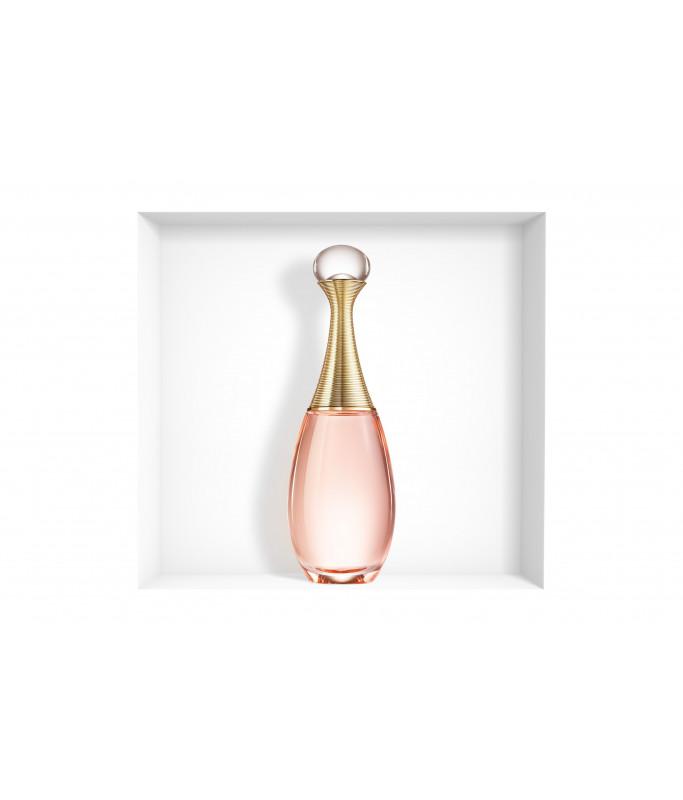 Dior J'adore Eau de Toilette Donna vapo donna .profumeriaideale