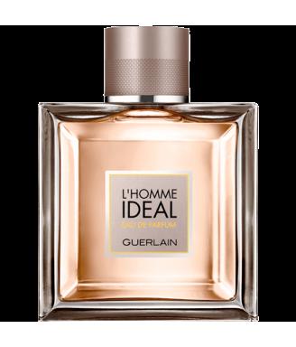 Profumo Guerlain L'homme Idèal Eau de Parfum Spray - Uomo