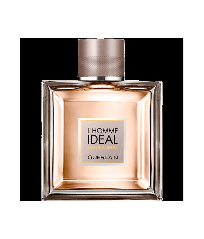 Profumo Guerlain L'homme Idéal. Eau de Parfum Spray