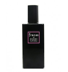 Robert Piguet Fracas eau de parfum spray 100 ml - Donna