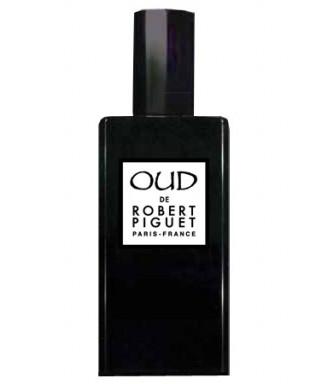 Profumo Robert Piguet Oud Eau de Parfum Spray 100 ml - Unisex