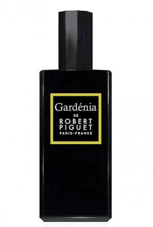 Profumo Donna Robert Piguet Gardenia profumo VpSqzMU