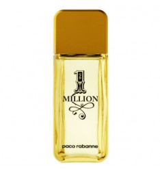 Paco Rabanne 1 Million 100 ml After shave lotion - Dopobarba Uomo