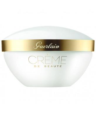 Guerlain Creme De Beautè Demaquillante 200 ml - crema detergente
