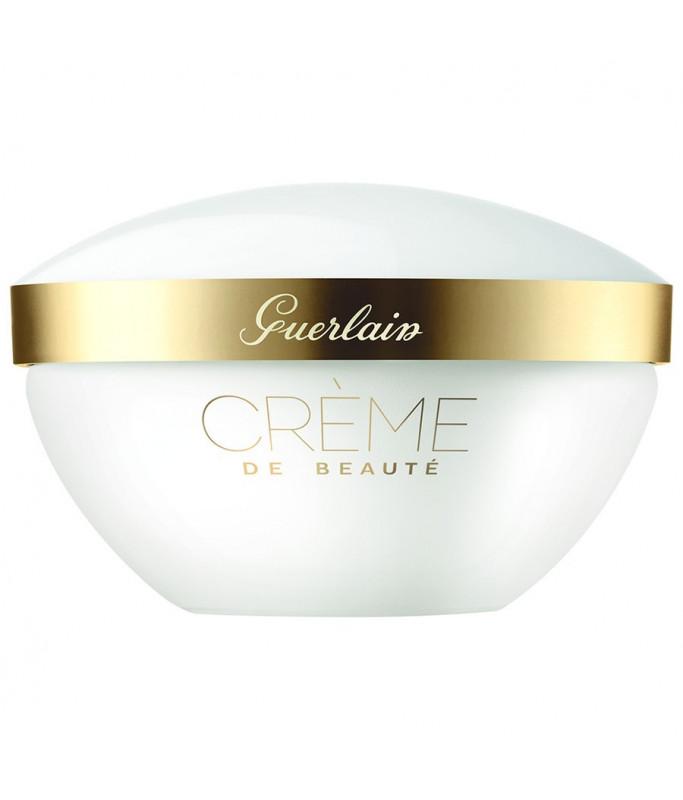 Guerlain Creme De Beautè Demaquillante Puretè èclat 200 ml