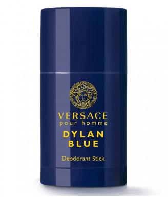 Deodorante Versace Dylan Blue 75 ml Stick- Uomo