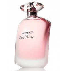 Profumo Shiseido Ever Bloom Eau de Toilette Spray - Donna