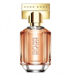 Profumo Boss The Scent For Her Eau de Parfum Spray - Donna