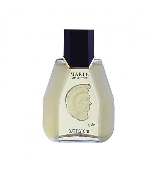 Profumo Marte Battistoni Eau de toilette Spray uomo