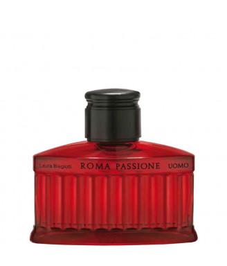 Profumo Laura Biagiotti Roma Passione Uomo eau de toilette Spray