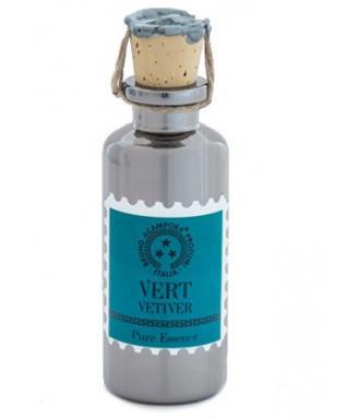 Profumo Bruno Acampora Vert Vetiver Pure Essence 5 ml. Unisex
