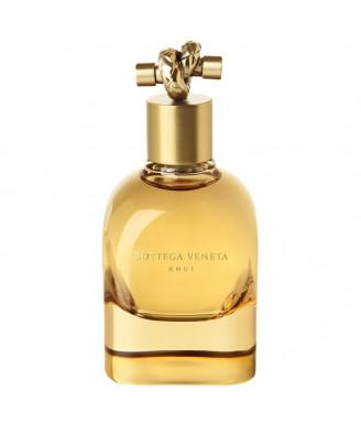 Profumo Bottega Veneta Knot Eau De parfum Spray - Donna