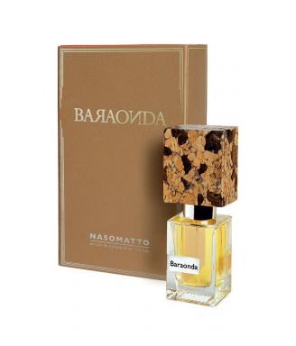 Profumo Nasomatto Baraonda Eau de parfum Spray 30 ml - unisex