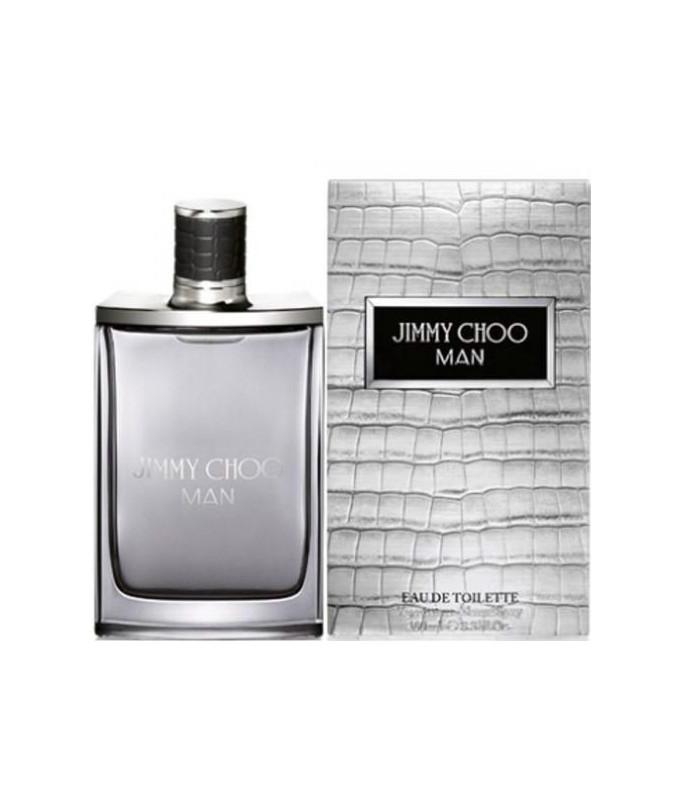 Jimmy Choo Man Blue 30ML
