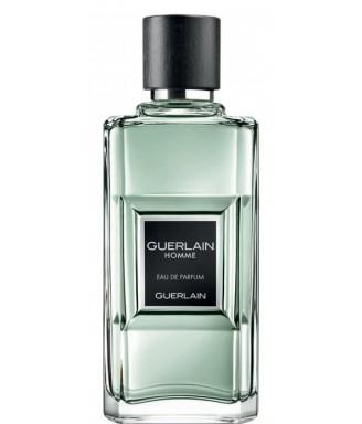 Guerlain Homme Eau de parfum spray 100 ml uomo